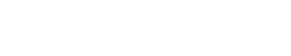 株式会社水稲生産技術研究所